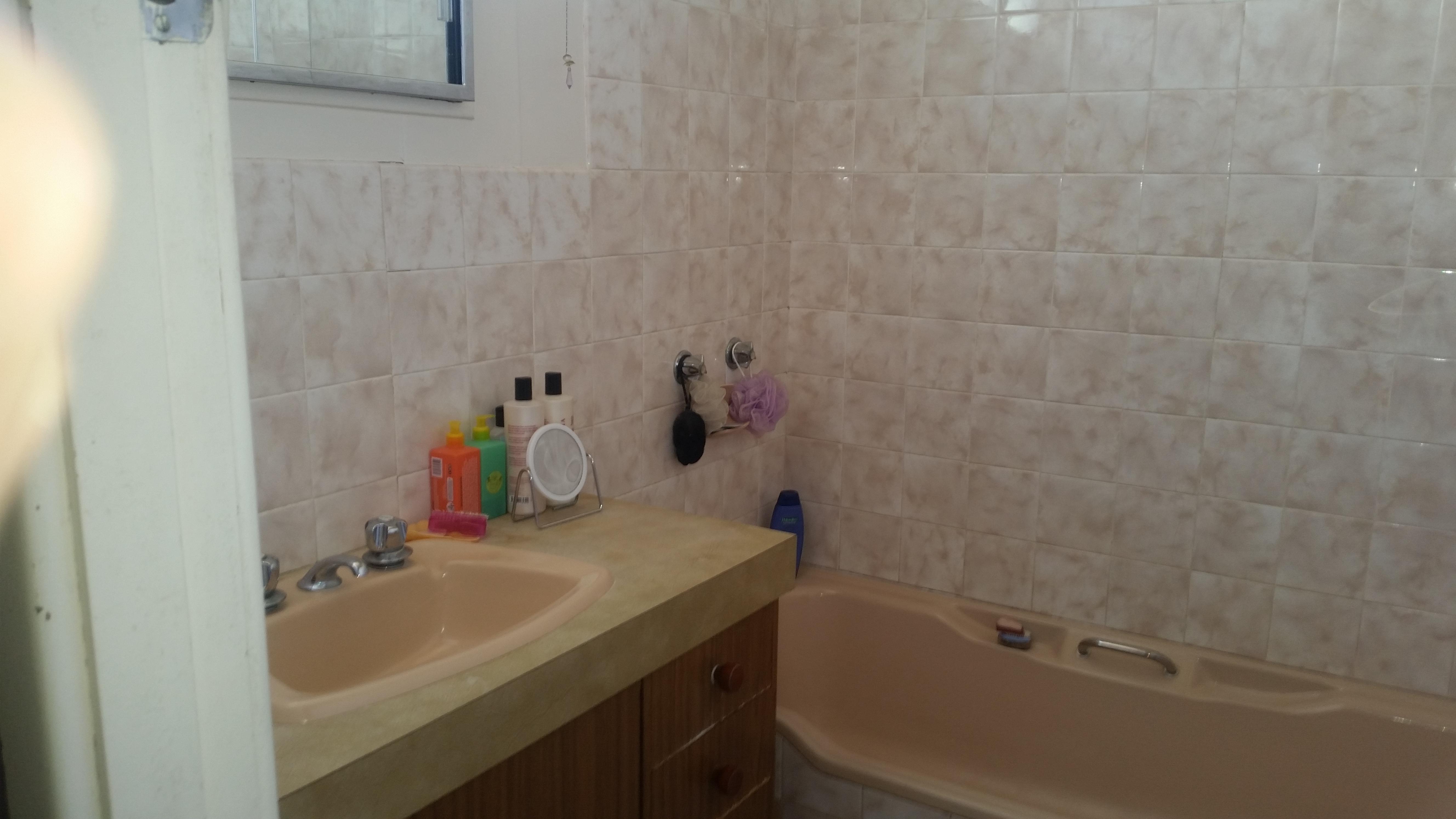 bathroom upgrade. Brilliant Bathroom 01 Bellbird On Bathroom Upgrade
