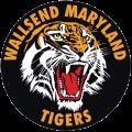 WMJRLFC logo